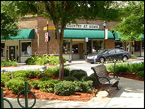 Information On Inverness Florida Real Estate Waterfront