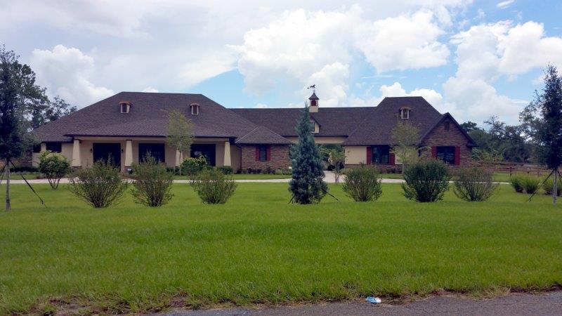 Brilliant Pine Ridge Homes For Sale In Pine Ridge Estates Beverly Download Free Architecture Designs Intelgarnamadebymaigaardcom